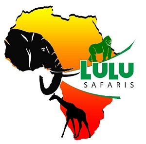 lulu safaris logo Book With Us To Explore Life By Travelling To Africa